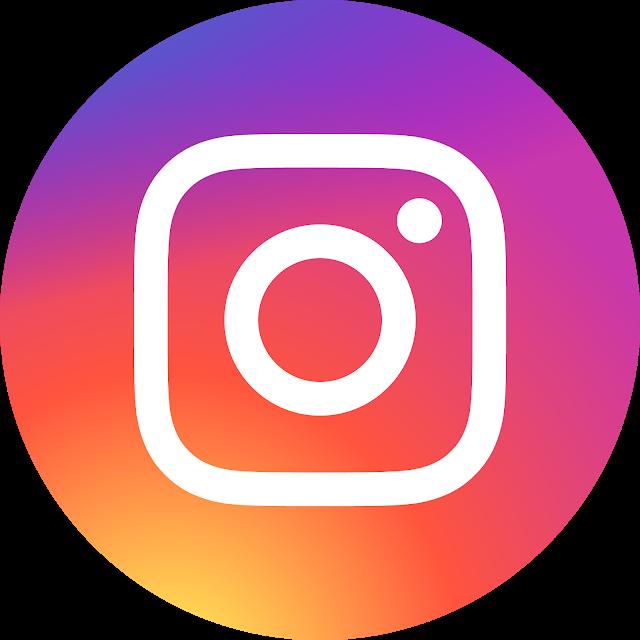Instagram Filip Pacurar